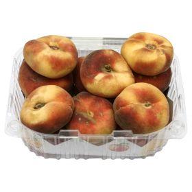 Anjeer Fruit PKT
