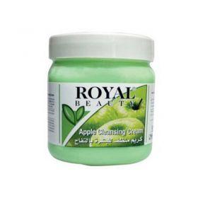 Apple Cleansing Cream  500Ml