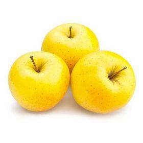 Apple Golden Iran Small Ctn