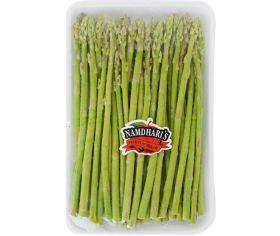 Asparagus Baby Pkt