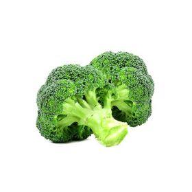 Broccoli Spain