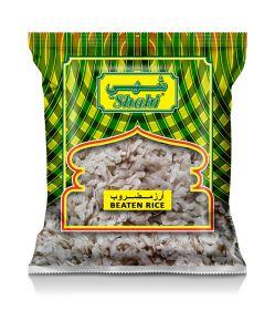 Shahi Beaten Rice 500Gm (Rice Flakes)