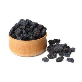 black raisins, raisins, green raisins, grapes, dry grapes, nutritious, vitamin C, dry fruits