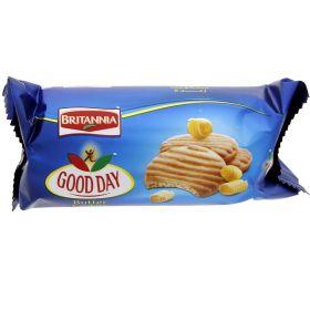 Britannia Good Day Butter Cookies 81g