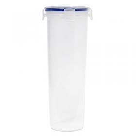 C14 Round Food Container 1.3 Lt