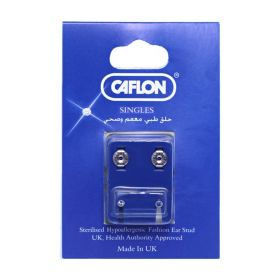 Caflon Singles Ear Studs