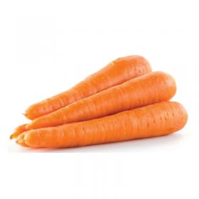 Carrot Australia