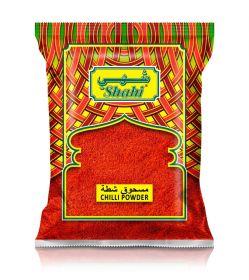 Shahi Chilli Powder 200Gm