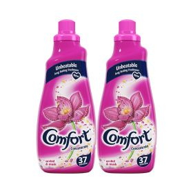 Comfort Concentrate 2 x 1.5 LTR