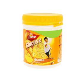 Dabur Glucose Mango 450Gm