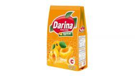 Darina Instant Drink Apricot 750 Gm
