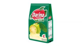 Darina Instant Drink Guava 750 Gm