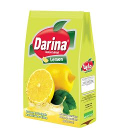 Darina Instant Drink Lemonade 750 Gm