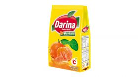 Darina Instant Drink Mandarine 750 Gm