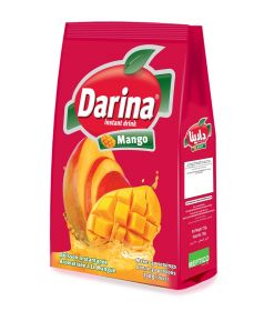 Darina Instant Drink Mango 750 Gm