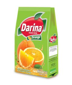 Darina Instant Drink Orange 750 Gm