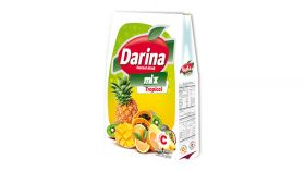 Darina Instant Drink Tropical 750 Gm