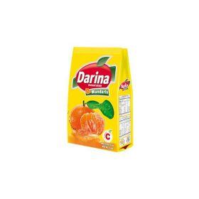 Darina Instant Drink Mandarin 750Gm