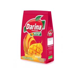 Darina Instant Drink Mango 750Gm