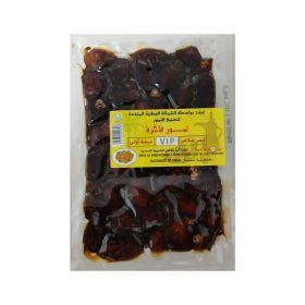 dates khalas VIP, fresh and sweet, energy food