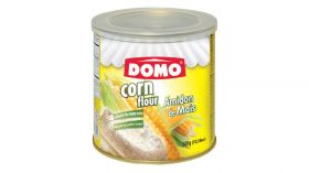 Domo Corn Flour 300 Gm