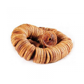 Dry Fig Rop Pakistan