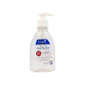 Elegant Hand Sanitizer 250 Ml