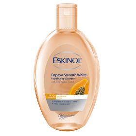 Eskinol Papaya 225Ml