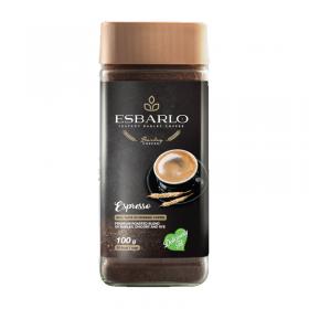 Esbarlo Coffee Espresso (Caffeine Free & Gluten Free)