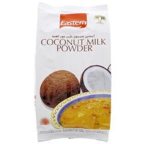 Eastern Coconut Milk Powder 1Kg