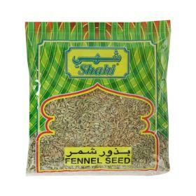 Shahi Fennel Seed 200Gm