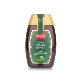 Nectaflor Natural Forest Honey 250 Gm