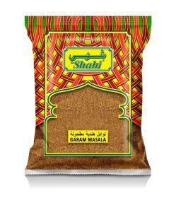 Shahi Garam Masala Powder 200Gm
