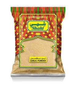 Shahi Garlic Powder 200Gm