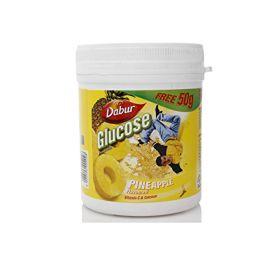 Dabur Glucose Pineapple 450Gm