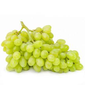 green grapes, vitamin C, healthy and fresh fruits, nutrition