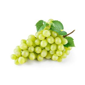 green grapes, grapes