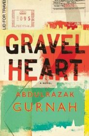 Gravel Heart | Abdul Razak Gurnah