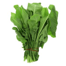 Palak Leaves (Spinach) Bunch