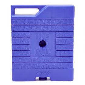 Ice Tank Pack 1000 ml