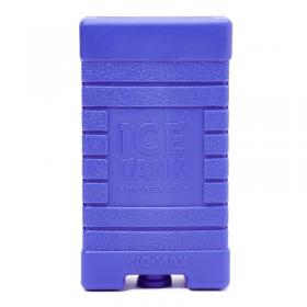 Ice Tank Pack 600ml