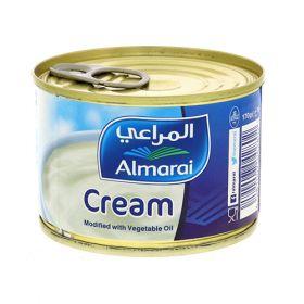 Almarai Analogue Cream 170 Gm