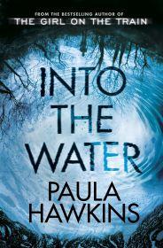 Into The Water | Paula Hawkins