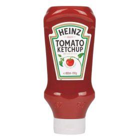 Heinz Tomato Ketchup 910Gm