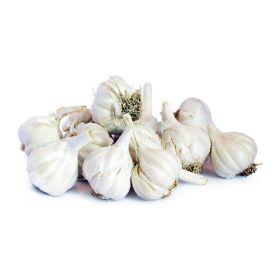 Garlic India 250Gm