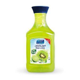 Almarai Kiwi & Lime Juice 1.5 Ltr