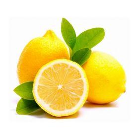 Lemon South Africa
