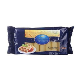 Lepidor Cannelloni 250 Gm