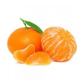 Mandarin Egypt