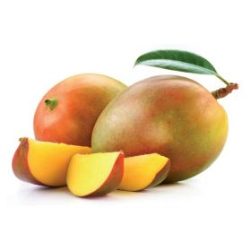 mango, sweet mango, fresh mango, mango kalbathoor, green mango, yellow mango, king of fruit